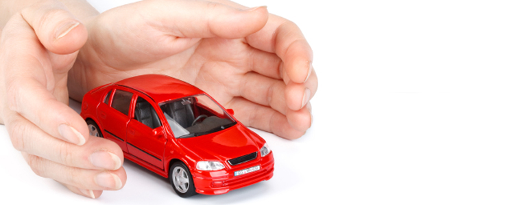 Florida Autoowners with auto insurance coverage