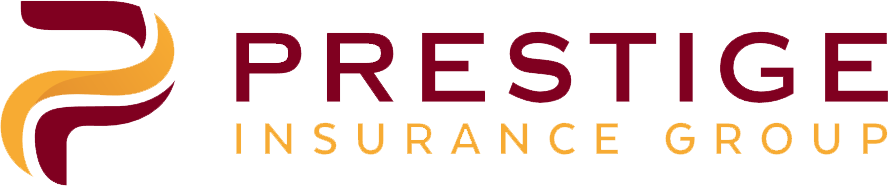 Prestige Insurance Group Inc